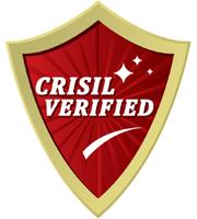 CRISIL-Verified-Logo